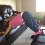 coach-gymnast