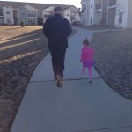 running-with-dad
